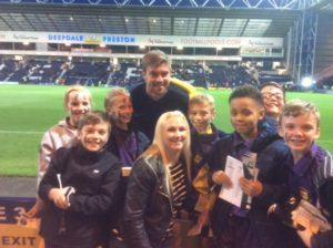 2016-09-23-pne-half-time-penalty-shoot-out